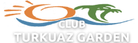 CLUB TURKUAZ GARDEN HOTEL